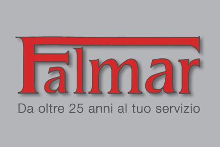 logo Falmar